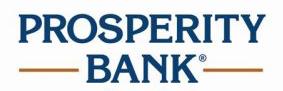 Prosperity-bank-300x300