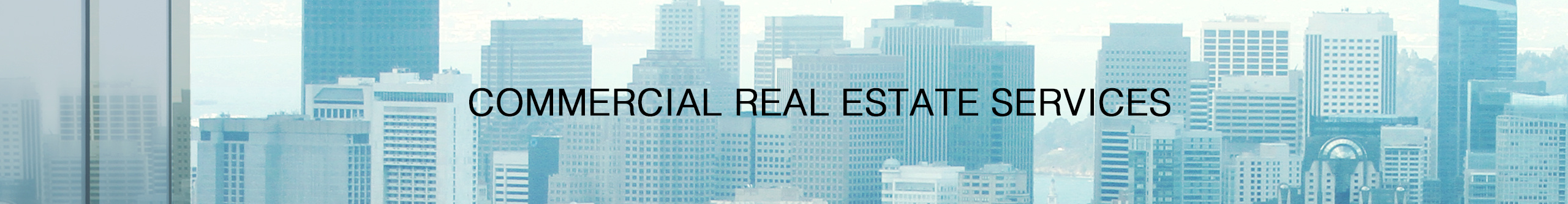 Commercialrealestateservices-center