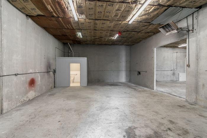 180 Industrial Blvd Mckinney Tx 75069