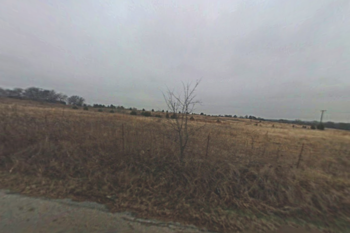 1418_akers_rd_-_google_maps