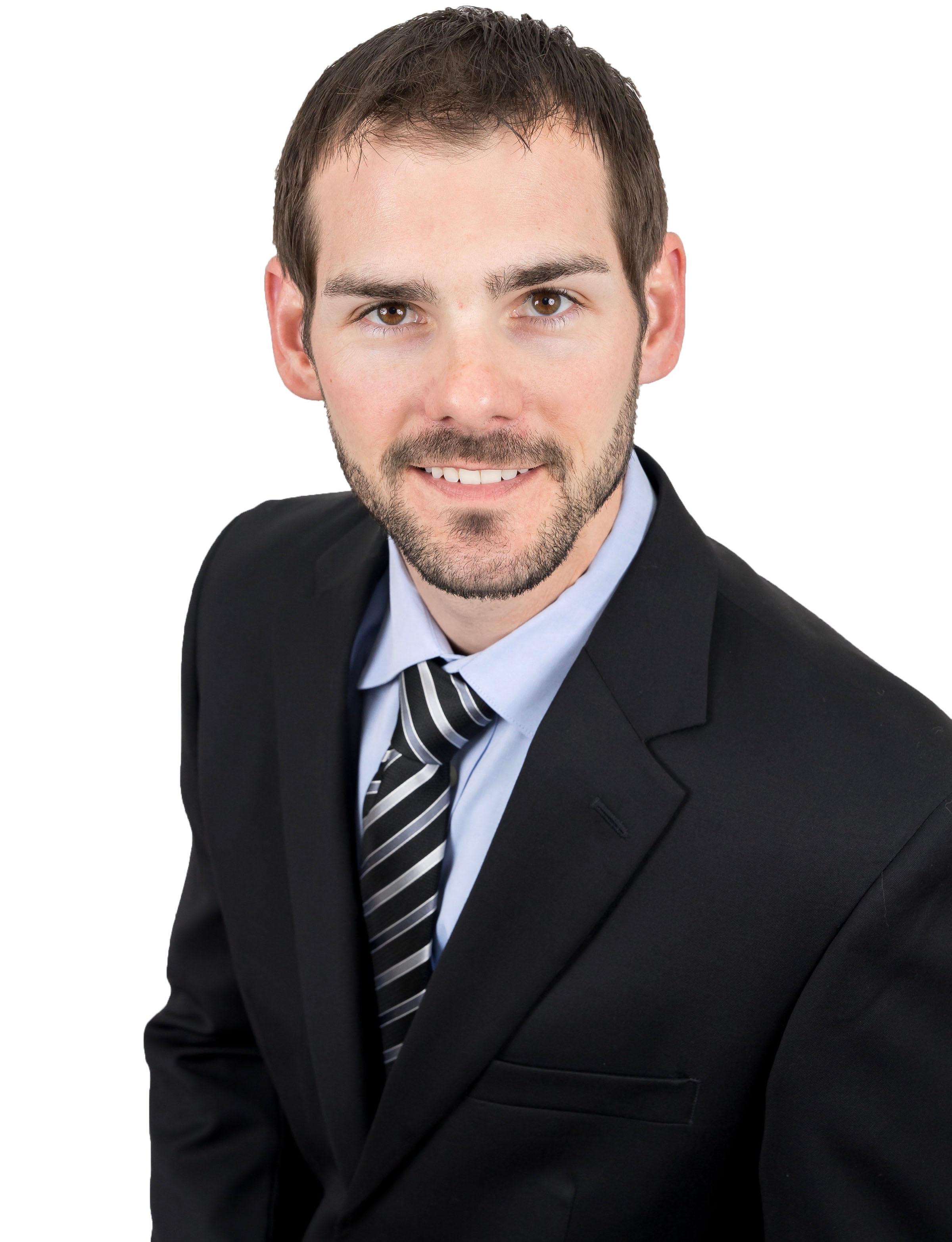 Nathan Cox